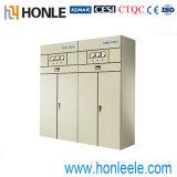 TBB-10 High-Voltage Full-Automatic Capacitance Compensator