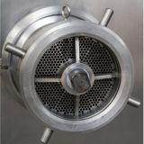 Die Hole Size 3mm to 25mm Industrial Meat Grinder Machine