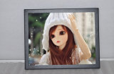 Touch Screen Indoor Screen Display LED