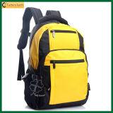 Cheap Custom Infantry Pack Waterproof Rucksack Backpack (TP-BP137)