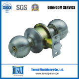 Good Quality Hot Selling Cylindrical Door Knob Lock/ (587)