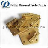 Concrete Floor Grinding Tools Grinding Machine Tools Parts