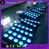 5X30W 3in1 Cos LED Matrix Blinder Light Stage Light Effect
