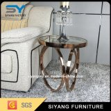 Special Design Hot Sale Modern Home Furniture End Table