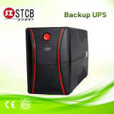 UPS Power Supply 500va 1000va 1500va for Home