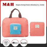 Multifunctional Portable Hand Leisure Travel Bag