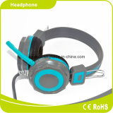 Quality Stylish New Style Game Headphone