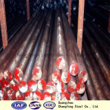 Competitive Price Hot Work Mould Steel Round Steel Bar 1.2344/H13