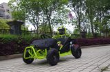 80cc Carton Monster Truck Go Kart for Sale with Ce and EPA