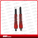 Good Price Motorcycle Parts Motorcycle Rear Shock Absorber for Bws125