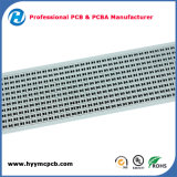 Competitive Product in Hyy Factory 12074 PCB