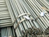 Steel Bar Deformed in Coil ASTM A496