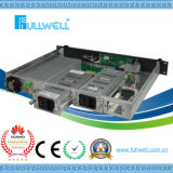 with AGC, 1 Way Output 1310nm Direct Modulation Optical Transmitter
