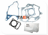Motorcycle Spare Parts Engine Gasket
