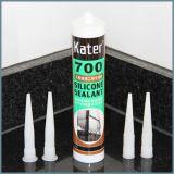 General Purpose Waterproof Acrylic Sealant (KTR 700)