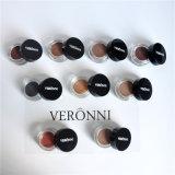 Hot Sale Veronni Cosmetic Makeup 8 Colors Waterproof Eyebrow Gel
