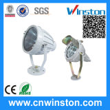 Explosion Proof Projecting Lamp (BAT51)
