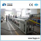 120-400mm PVC Waterstop Extrusion Machine Line