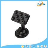 Silicone Suction Cup 360 Degree Car Mount Cradle Holder