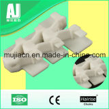 POM Material Flexlink 2310 Flexible Conveyor Chain (Hairise2310)