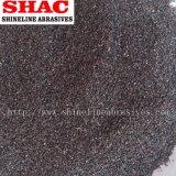 Brown Aluminium Oxide Abrasives