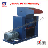 Plastic Crusher for Waste Tape and PP Woven Bag