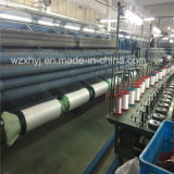 Green Edge 0.45mmx60mm Mono Fishing Net, Commercial Net