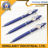 Creative Pen Clip High Classic Pen for Promotional Gift (NGS-1009)