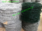 Factory Supply Barbed Wire/Razor Wire/Concertina Wire Coil/Contcertina Razor Coil with Lower Price