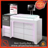 Cosmetic Display Stand Make up Display Stand