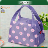 Mini Small Customized Design Insulated Thermal Lunch Bag