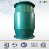 Electric Power Petroleum Chemical Shipbuilding Industries Strong Water Magnetizer