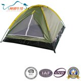 The Most Popular Good Price Beach Camping Tent