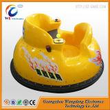 (PP-002) Electronic Kids Car Amusement Park Bumper Car for Sale