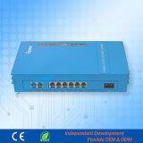 Office Intercom System Ms206 High Quality Analog PBX