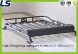 4X4 Car Roof Luggage Rack Aluminum Car Roof Rack for Suzuki Jimny