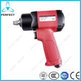 Industrial Twin Hammer Mechanism Air Impact Wrench