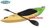 2.90mtrs Single Sit in Recreational Kayak