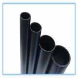 Plastic Tube in PE 100/PE 80 for Water Supply