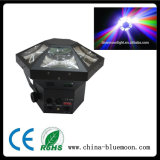 Disco LED Six-Head Stage Effect Light (YE 027)
