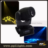 120W/90W LED Moving Head Spot Light