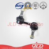 54822-H1000 Auto Suspension Parts Stabilizer Link for Hyundai Terracan
