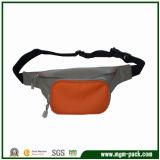 Fashion Good Quality Outdoor Sport Waist Bag