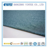 Hot Sale Manufactory Knitted 100% Cotton Fabric