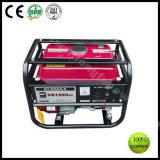 Elemax Sh1900 Design Small Four Stroke Gasolne Generator