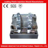 Plastic Injection Mould Factory with Competitive Price (MLIE-PIM031)
