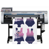 120g Dye Sublimation Paper in 3.2m Wide