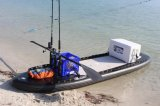 Stand up Paddle Board Heavy Duty for Fishing