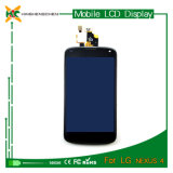 Replacement LCD Screen for LG Google Nexus 4 E960 Digitizer