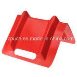 Plastic Sharp Corner Edge Protection Guard /Decorative Corner Bead / Baby Caring Corner